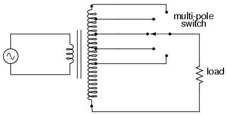 Welding Machine Winding Diagram Wiring Diagram Tutorial