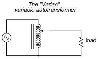 02149 lessons in electric circuits volume ii (ac) chapter 9 variac transformer wiring diagram at creativeand.co