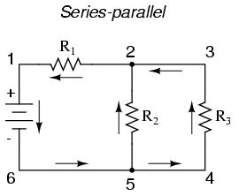 schematic diagram of series and parallel circuit with Dc 5 on Fitting A Basic Split Charge System And Relay furthermore Relay logic likewise DC 5 together with 36 Volt Marine Battery Wiring Diagram together with 24V 12V DC DC Converter.