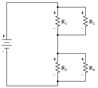 00136 lessons in electric circuits volume i (dc) chapter 7
