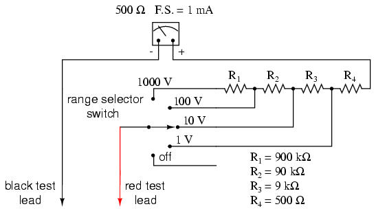 lessons in electric circuits volume i (dc) chapter 8Lessons In Electric Circuits Volume V Reference Chapter 1 #18