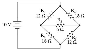 3 phase ac power equations three phase equations wiring