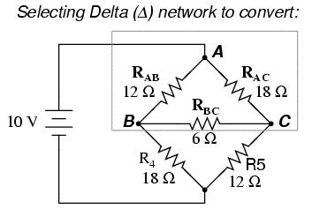 Lessons In Electric Circuits -- Volume I (DC) - Chapter 10