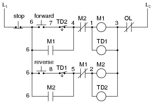 Motor forward reverse control circuit diagram yhgfdmuor motor forward reverse control circuit diagram facbooik wiring circuit swarovskicordoba Choice Image