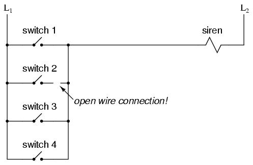 Amazing Ladder Logic Wiring 101 Photwellnesstrialsorg