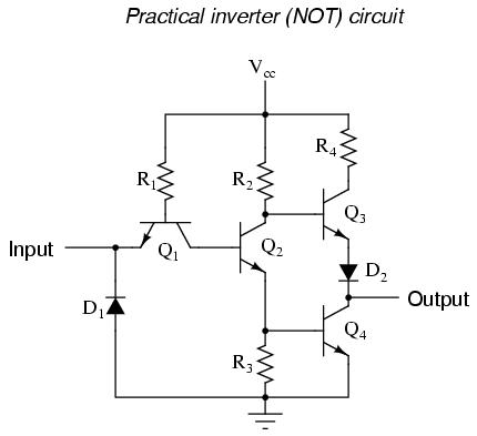 circuit diagrams of inverter photos circuit diagrams rh circuitdiagramsof blogspot com L Guitar Pedal Schematics Button Schematic