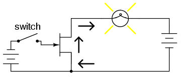 Page59 together with SEMI 5 moreover 2 10 3 HowTransistorWorks in addition 5 additionally Bipolar Transistor Biasing Circuits. on bipolar transistor biasing