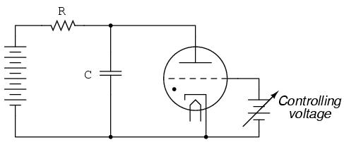 Air Piping Symbols moreover Loudspeaker as well Simple Thermocouple Diagram besides Basic Electrical Systems For Car additionally Electronic Relay Symbol. on wiring diagram symbol reference